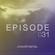 Joward Rafael Episode #031 image