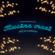 Svitlo Christmas Playlist image