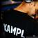 Bear neccesity / Misja Xampl - Deeper into the vibe image