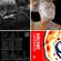BTTB 2020-09-17 // Halber Ball + Beatsforbeaches + Jamie XX + Walton + Enigma Dubz + The Streets +++ image