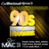 90's & Noughties R&B Anthems Pt1 image