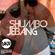 Shumbo Jebang - Shumbo Sound Radio Show (UDGK: 12/02/2021) image
