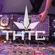 THTC 20th anniversary mix - Exposure & MC Texas image