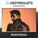 Pontifexx - 1001Tracklists Exclusive Mix image