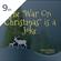 Robert Stephen - The War On Christmas image