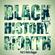 @DJOneF Black History Month - Pt.3: Retro Reggae image