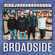 Broadside Interview on This Weeks Show - 06.06.2020 image