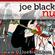 Joe Black - Nu (2007) image