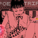 Poetrip Live @Londophone Bucharest image