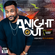 A Night Out Ep. 051 ft. Dj Buddha image