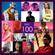 2020 THE 100 BEST TRACKS -HIP HOP, R&B, POP,S MIX- The Weeknd, Doja Cat, Dua Lipa, Drake, Juice WRLD image