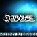 Classic Trance Mix image