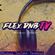 NMR - L Double - New music reviews - Flex DNB TV image
