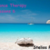 Trance Therapy Sessions 6 - Best of June 2012 image