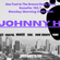 KFMP: One foot in the groove radio show with Johnny H 02 03 20 image