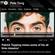 Patrick Topping - Radio 1 Classics Mix 2016 image