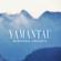 Bandwerk - Yamantau image