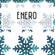 ENERO 2021 SESION DEEP HOUSE/HOUSE image