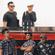 BASE ONLINE RADIO EP 1 - SEI SHUTTLE RECORDS & MEDIOCRE HAIRCUT CREW image