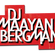 "Maayan Bergman Live at the ""Buxa"" Tel aviv Part 2 image"