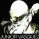 Junior Vasquez Anthem image