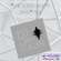 DJ Liam Cullen - The Guess Who's Back Mix image