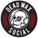 Dead Wax Social Mix image