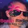Carl Linney (Beach Radio Guest Mix) image