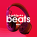 Breaking with Beats 04/01/19 image