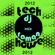 Tech House Mix Dj RaMan (UK) 2012 (Delay) image