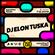 SAYFM 150h - DJ ELON TUSKA (6.12.2019) image