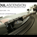 Soul Ascension - 23/01/2013 image