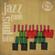 The Jazz Pit vol. 9 - Lost Soul image