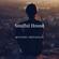 Soulful House Mix 14.07.2020 image