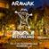 Arawak Sounds image