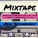 Hip Hop Party Mash Up | DJ SHAKTI image