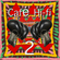 CAFÉ HI-FI 2! Nu Jazz, Lounge, and more!! image