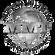 MMT Reggaeton Mix 1 - April 2016 image