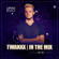 Twanxx | In The Mix EP. 059 image