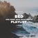 Bed/Joel Corry.,RAYE,David Guetta/Playlist  POPHOUSE 1 Live Dj Session Feb.2021 image