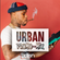 100% URBAN MIX! (Hip-Hop / RnB / Afro) - Dave, Tory Lanez, Yxng Bane, Roddy Rich, Hardy Caprio+ More image