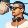 Promo Mix September 2016 image