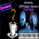 CAFE ENIGMA-TIME TRAVEL with JOHN TITOR II image