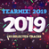 YEARMIX! 2019 - 193 selected tracks image