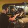 Groove Merchants Radio x DJ Beware (FM4) image