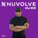 DJ EZ presents NUVOLVE radio 045 image