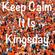 Kingsday 2021 image