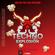 Techno Explosion #19 | Doc Idaho & DjCokane image