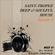 SAINT-TROPEZ DEEP & SOULFUL HOUSE Episode 4. Mixed by Dj NIKO SAINT TROPEZ image