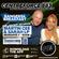 Ginger Alliance Breakfast Show - 883.centreforce DAB+ - 26 - 07 - 2021 .mp3 image